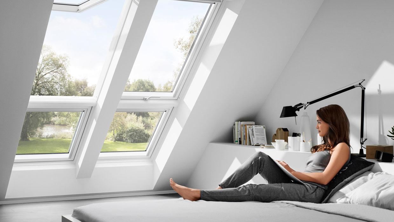 Dachfenster Profi Augsburg