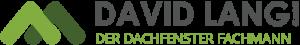 logo-dachfenster-augsburg-david-lang-retina